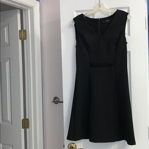 Marc New York (Andrew Marc) Cocktail Dress